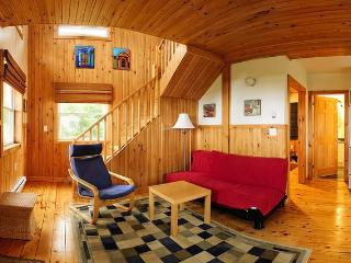 Chalet - Englishtown vacation rentals
