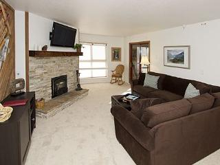 Aspen Creek #111 - Mammoth Lakes vacation rentals