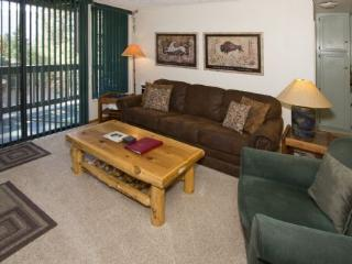 Crestview #21 - Mammoth Lakes vacation rentals