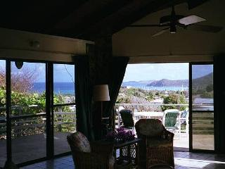 Mirabella on Virgin Gorda, BVI - Spanish Town vacation rentals