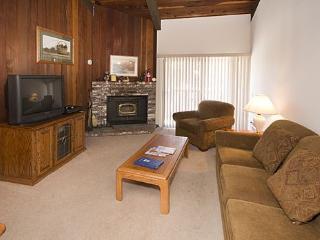 Chamonix #072 - Mammoth Lakes vacation rentals