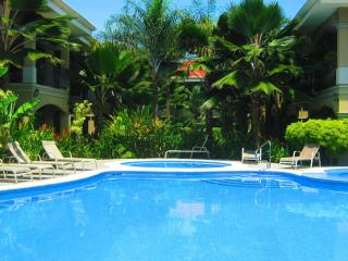 Brand new Luxury Condos - Perfect location - Jaco vacation rentals