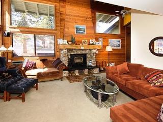 Rainbow Villas #1 - Mammoth Lakes vacation rentals