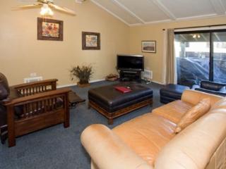 Sherwin Villas #14 - Mammoth Lakes vacation rentals