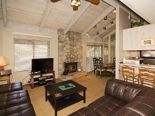 Sunshine Village #142 - High Sierra vacation rentals