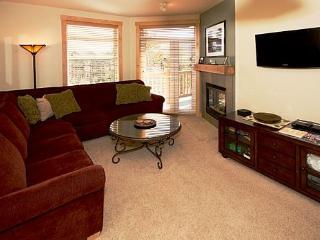 Sunstone #131 - Mammoth Lakes vacation rentals