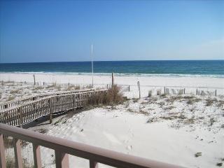 Island Shores - Sleeps 6 - Gulf Shores vacation rentals