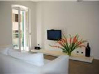 Mediterraneo 3 - Image 1 - Manarola - rentals