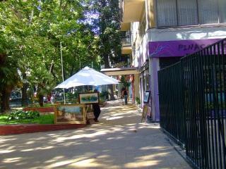 all you need in  Vina del Mar's best neighbourhood - Vina del Mar vacation rentals