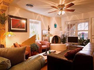 Casas de Guadalupe - Casita A - Santa Fe vacation rentals