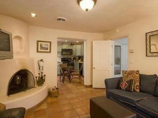 Casas De Guadalupe - Casita B - Santa Fe vacation rentals