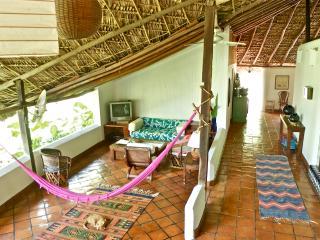 Villa Casa Luna - Zihuatanejo vacation rentals