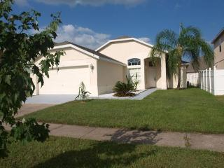 Low priced Orlando Disney Vacation Pool Home - Orlando vacation rentals
