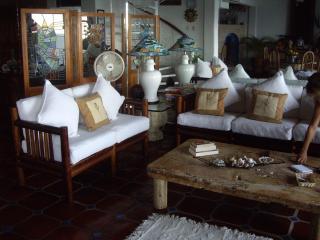 Luxury Property in Puerto Vallarta 2br 2.5 bath - Puerto Vallarta vacation rentals
