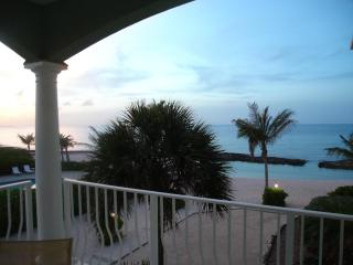 Your Oceanside Retreat Awaits! - Old Man Bay vacation rentals