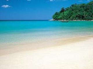 Paradise on Bangtao Beach, Phuket - Phuket vacation rentals