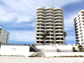 Feel Daytona - Beach Dream Condo - Port Orange vacation rentals