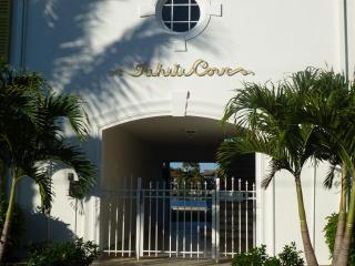 Tahiti Cove -Waterfront Condo-Walk to Everything - Delray Beach vacation rentals