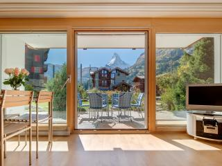 Alpine - Valais vacation rentals