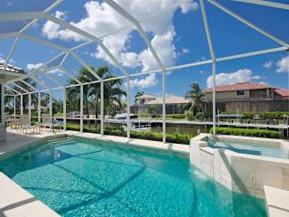 Summer Special-Freebies & Boat Rental Discount - Marco Island vacation rentals