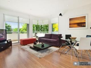 14/30 Docker Street, Elwood, Melbourne - Melbourne vacation rentals