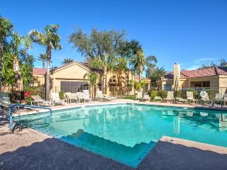 Sunny Scottsdale Vacation Rental - Central Arizona vacation rentals