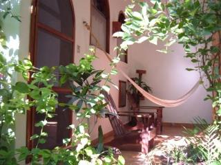 Relaxing suite-condo in tropical setting in TULUM - Tulum vacation rentals