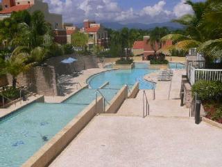 AQUABELLA 65 - Humacao vacation rentals