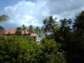 BEACH VILLA 92 - Yabucoa vacation rentals