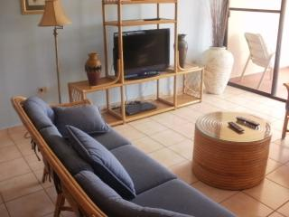 CRESCENT BEACH 191 - Humacao vacation rentals