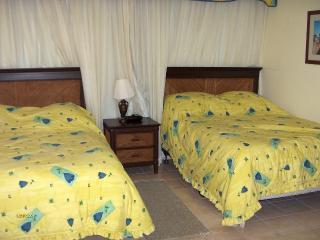 CRESCENT BEACH 194 - Humacao vacation rentals