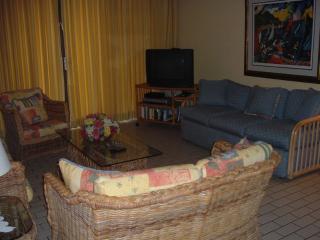 CRESCENT COVE 48 - Humacao vacation rentals