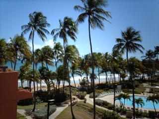 CRESCENT COVE 88 - Humacao vacation rentals