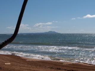 CRESCENT COVE 94 - Puerto Rico vacation rentals