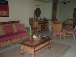 MARALAGO 331 - Puerto Rico vacation rentals