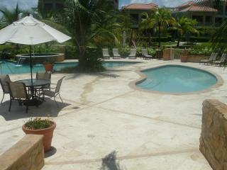 MARALAGO 426 - Yabucoa vacation rentals