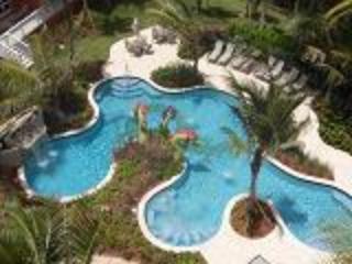 MARBELLA 444 - Caguas vacation rentals