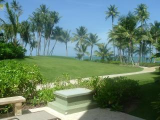 MARBELLA CLUB 310 - Naguabo vacation rentals