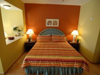 PALMAS DORADAS 530 - Humacao vacation rentals
