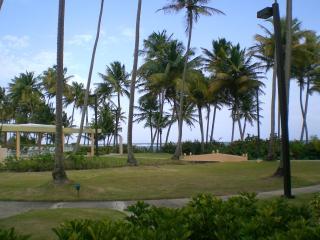 CRESCENT COVE 13 - Humacao vacation rentals