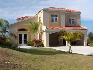 HARBOR LIGHTS EXT. 10 - Humacao vacation rentals