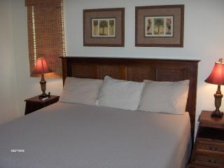 PALMAS DORADAS 516 - Yabucoa vacation rentals