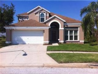 BUENA VISTA - Kissimmee vacation rentals