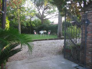 Domus Rosarum Arquà Petrarca -Veneto-Italy - Rovolon vacation rentals