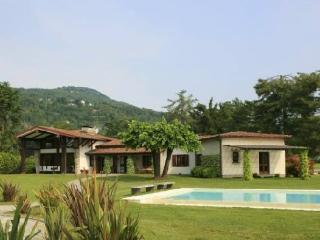 Villa Divertido Lake Maggiore villa rental, villa to hire in Lake Maggiore, Italian Lakes Villa - Piedmont vacation rentals