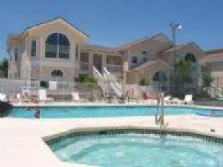 Fantastic 3 Bedroom Condo that is only 4 miles to - Kissimmee vacation rentals