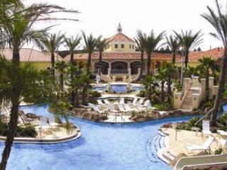 Villa Tropico near Disney - FREE cancellation - Orlando vacation rentals