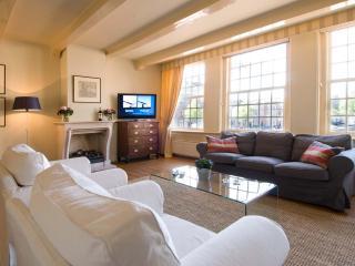 Haarlem City Suites De Oude Waegh - Egmond aan Zee vacation rentals