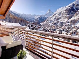 Haus Zenith - Zermatt - Zermatt vacation rentals