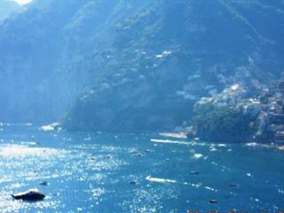APPARTAMENTO MARE A - AMALFI COAST - Positano - Lauro vacation rentals